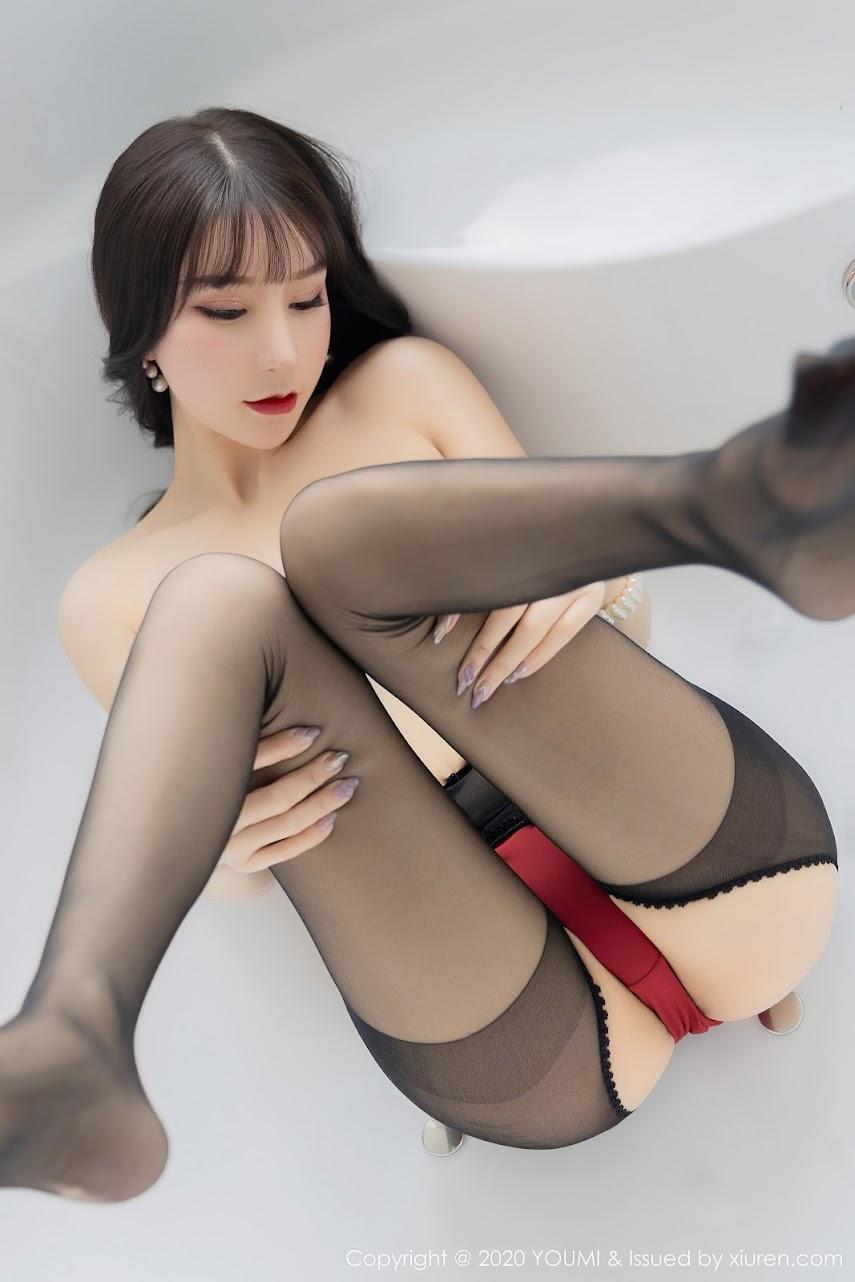 [YouMi] 2020-07-09 Vol.482 Zhou Yuxi Sandy [YM]482[Y].rar.482_060_7gq_3600_5400